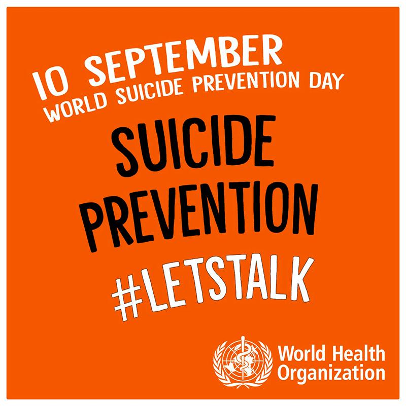suicide-prevention-UN.width-800.png