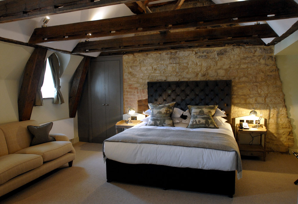 cirencester.jpg