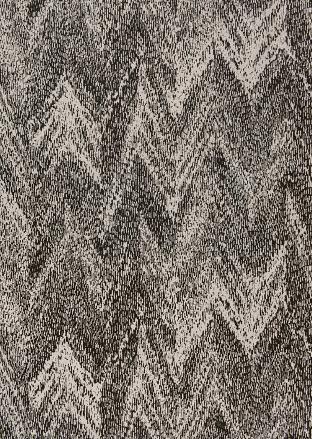 'Itsuki'   image by  www.romo.com
