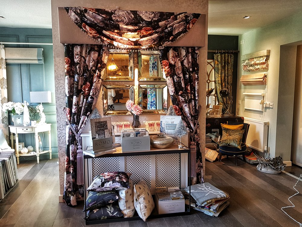 Image by Calico Interiors