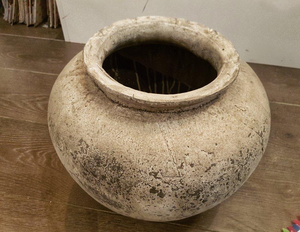 Vase - £60