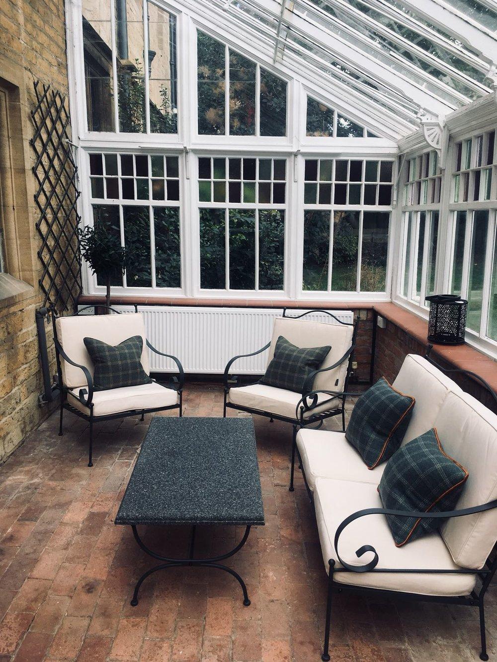 conservatory.jpg