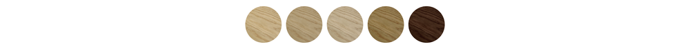 Wood swatch.png