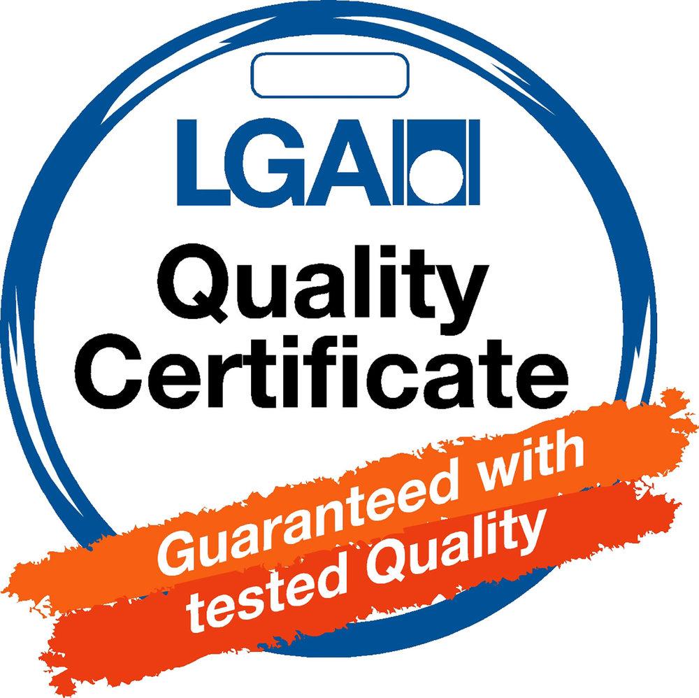LGA-Quality-Certificate-EN.jpg
