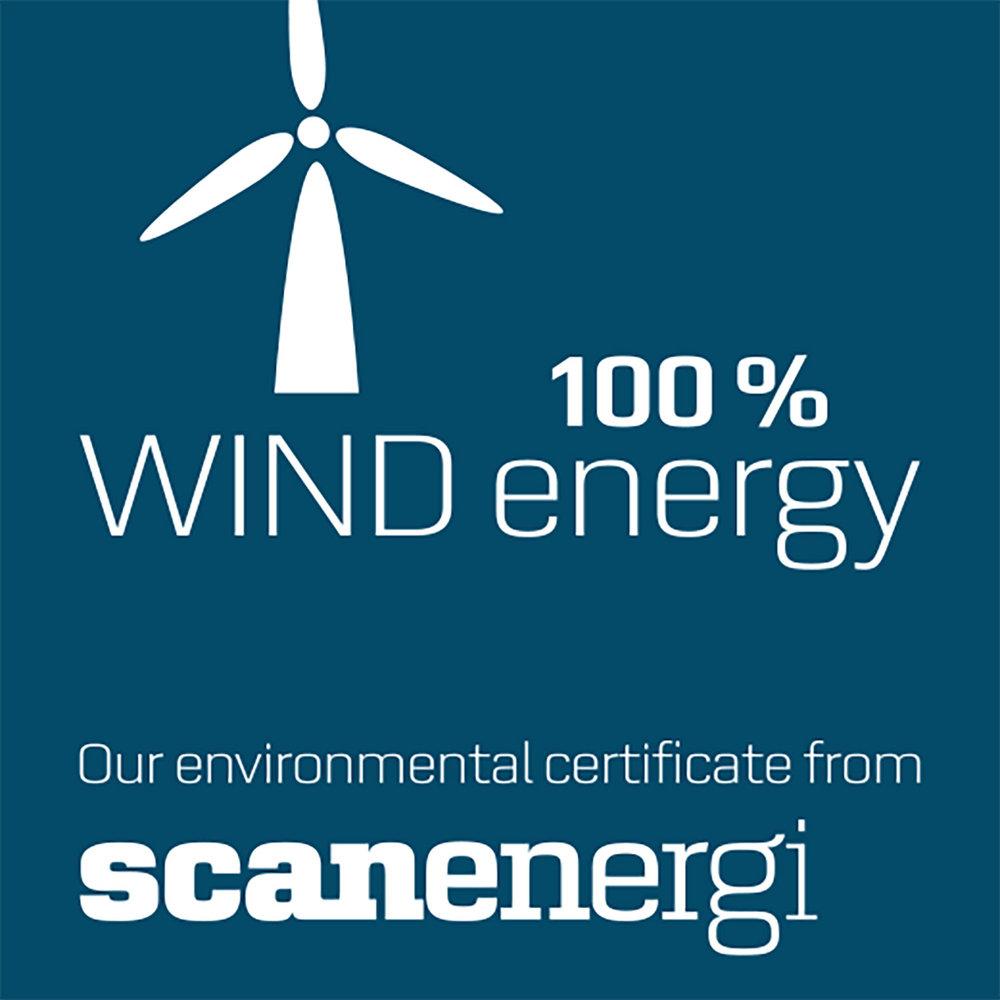 UK-WIND-energy-banner.jpg