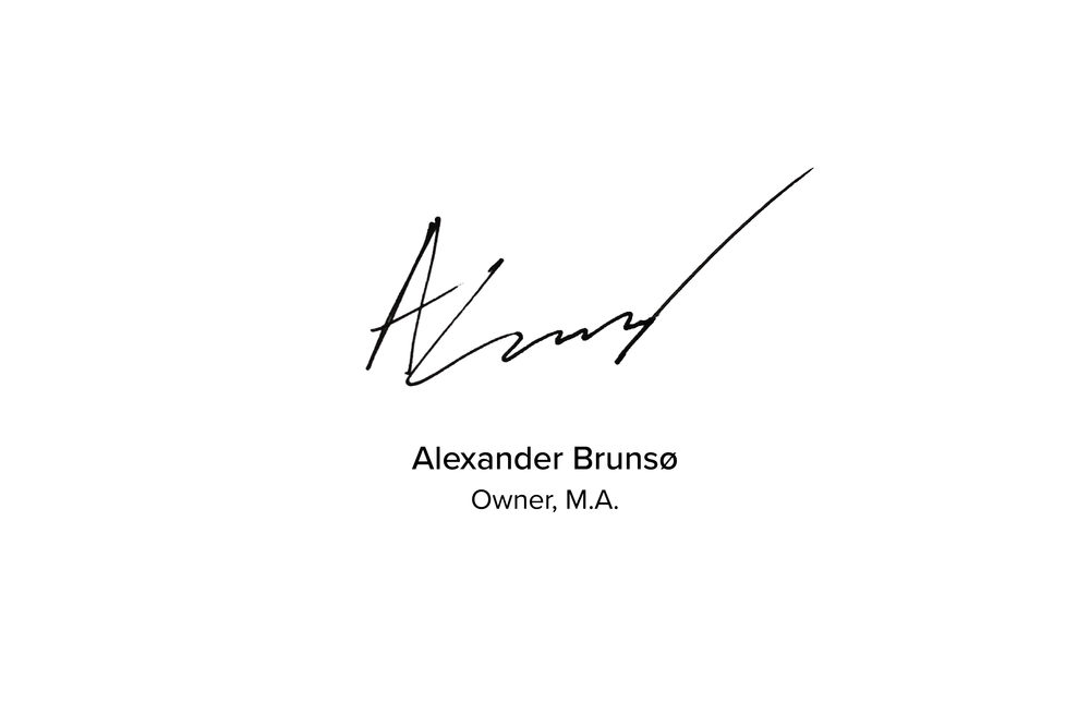 re-alexander-signature.png