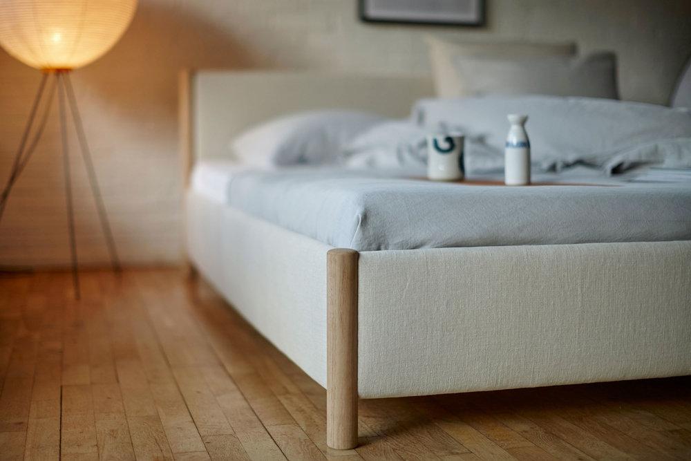re-veng-bed-6.jpg