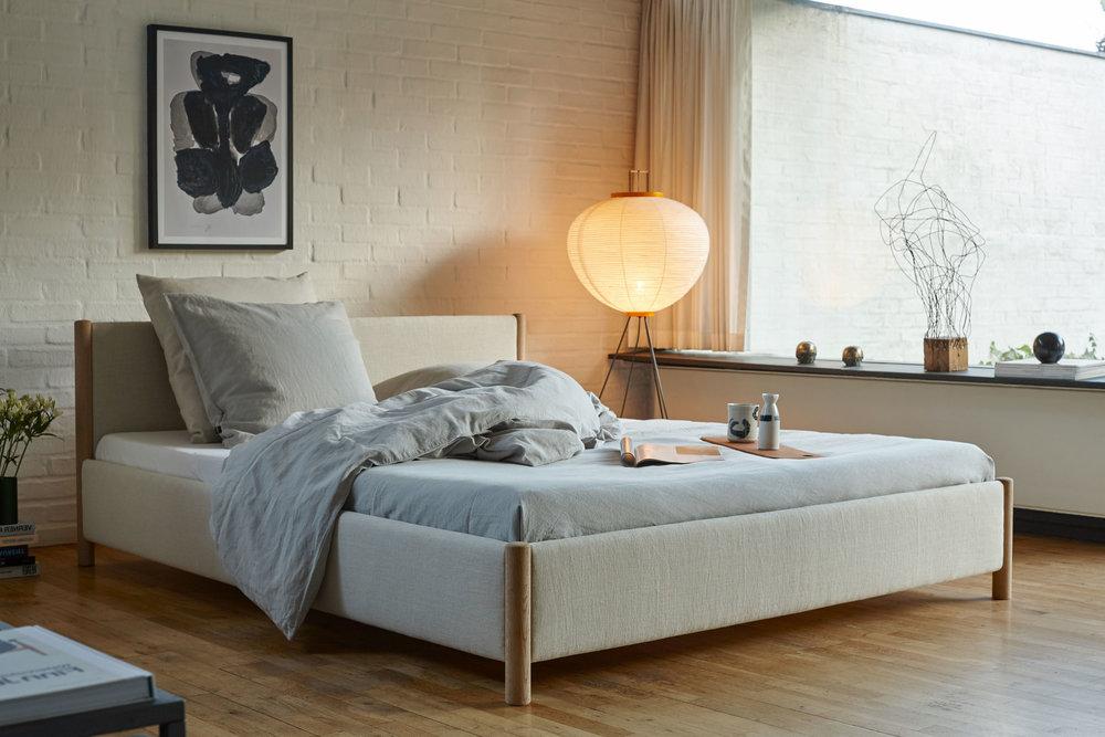re-veng-bed-8.jpg