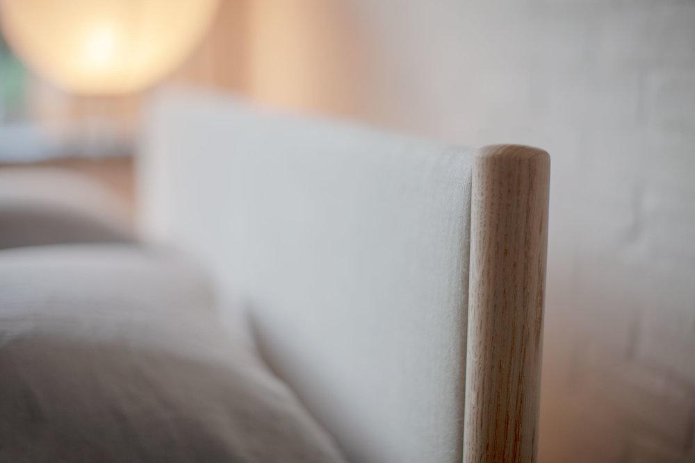 re-veng-bed-11.jpg