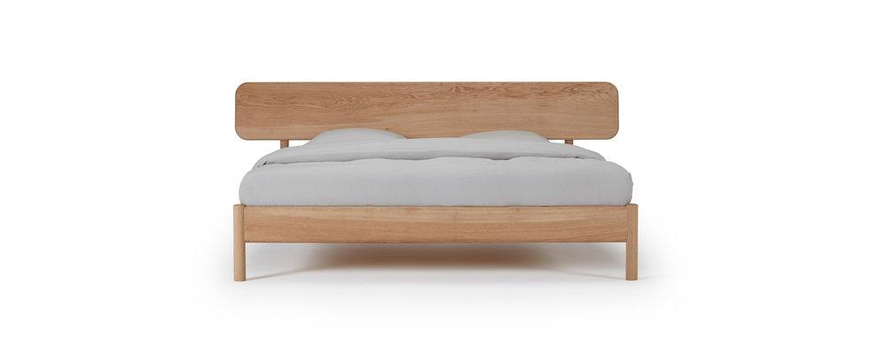 re-alken-bed-3.jpg