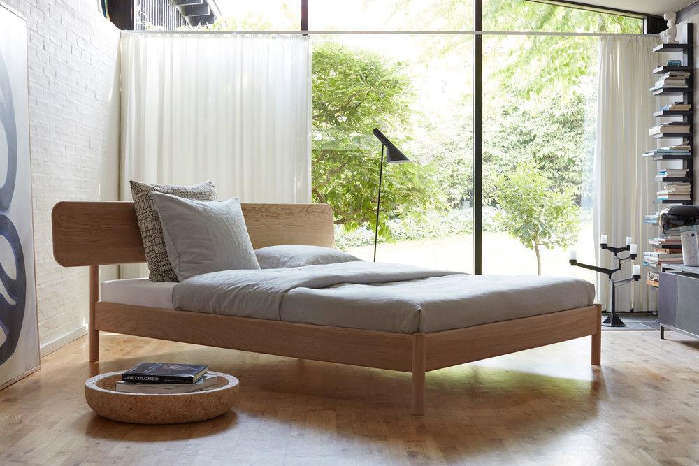 re-alken-bed-6.jpg