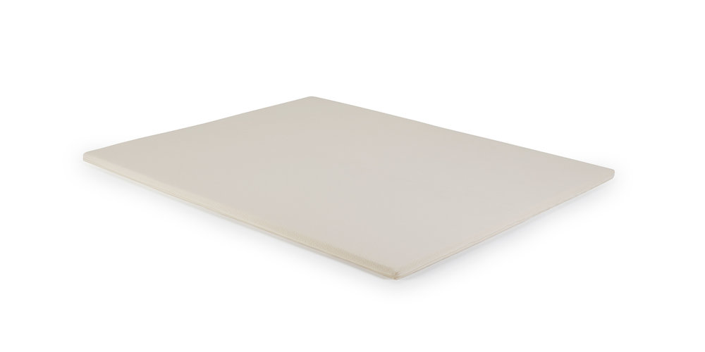re-mattress-topper-classic-1.jpg