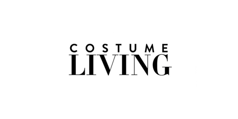 costume-living.png