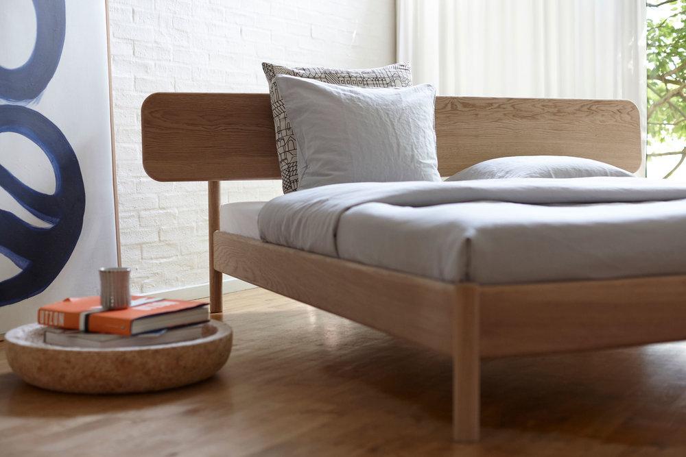 re-alken-bed-detail-8.jpg