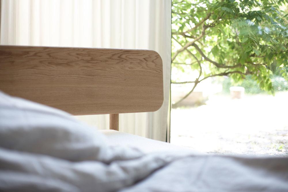 re-alken-bed-detail-11.jpg