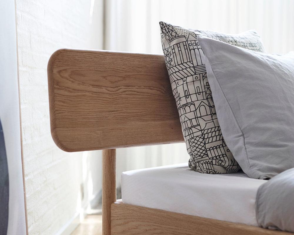 re-alken-bed-detail-15.jpg