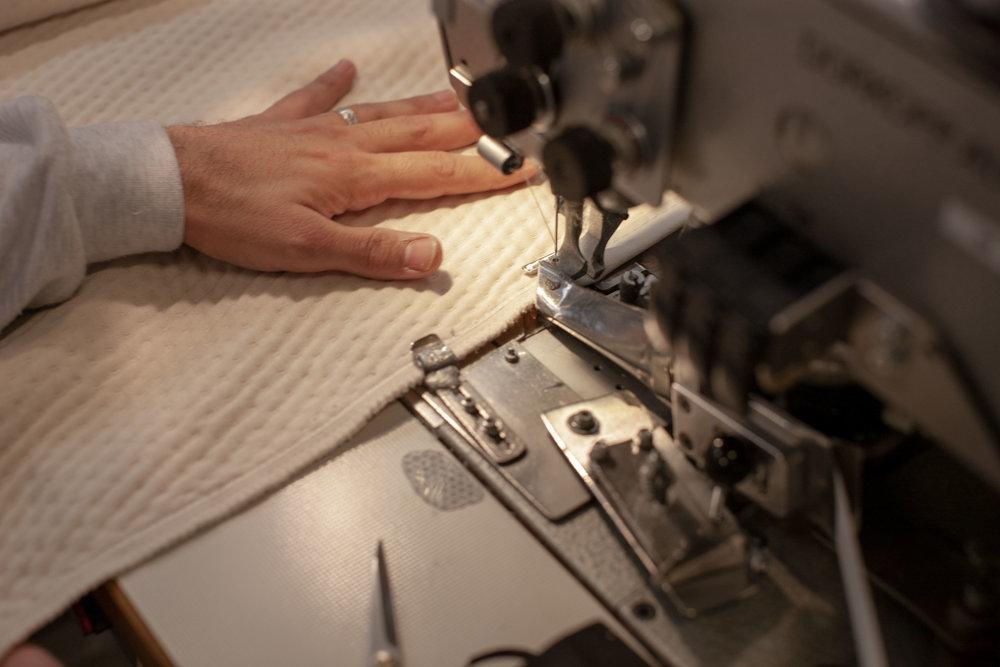 re-sewing-1.jpg
