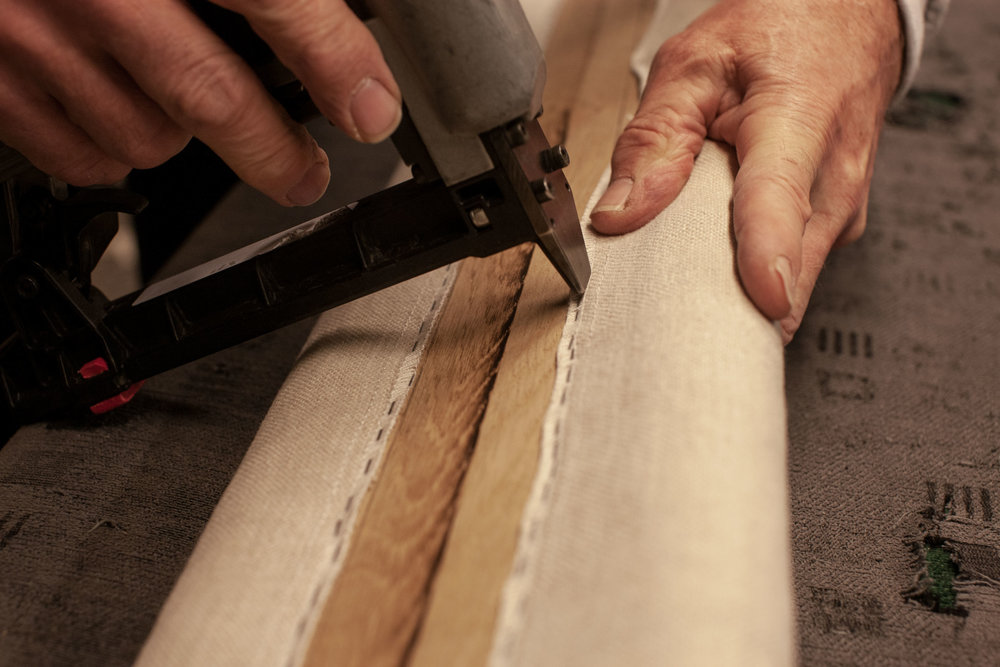 re-upholstery-4.jpg
