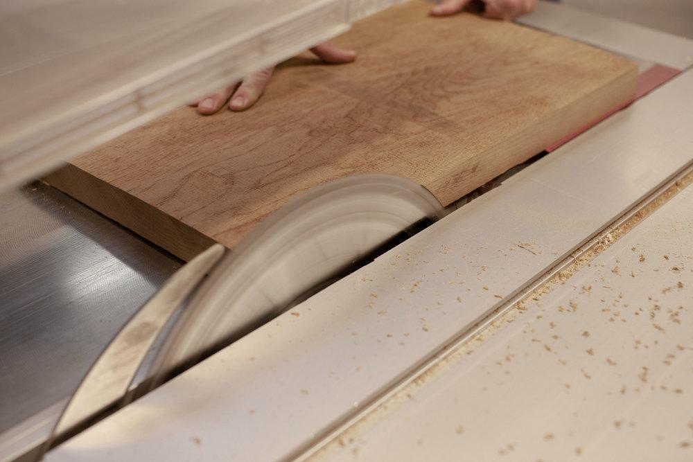 re-wood-detail-6.jpg