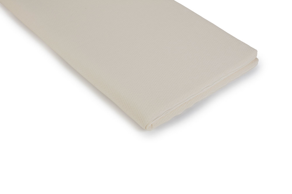 re-mattress-topper-classic-detail-1.jpg