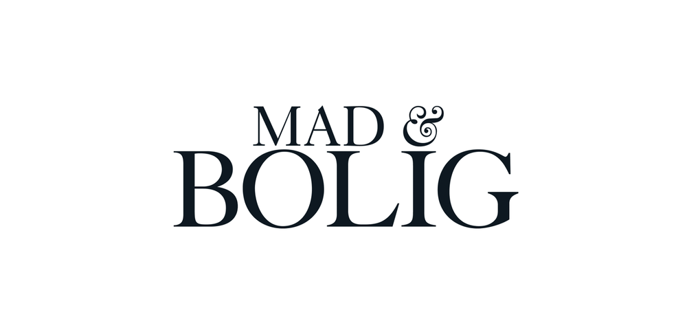 MAD & BOLIG2.png