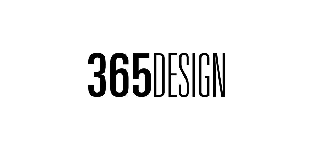 365DESIGN.png