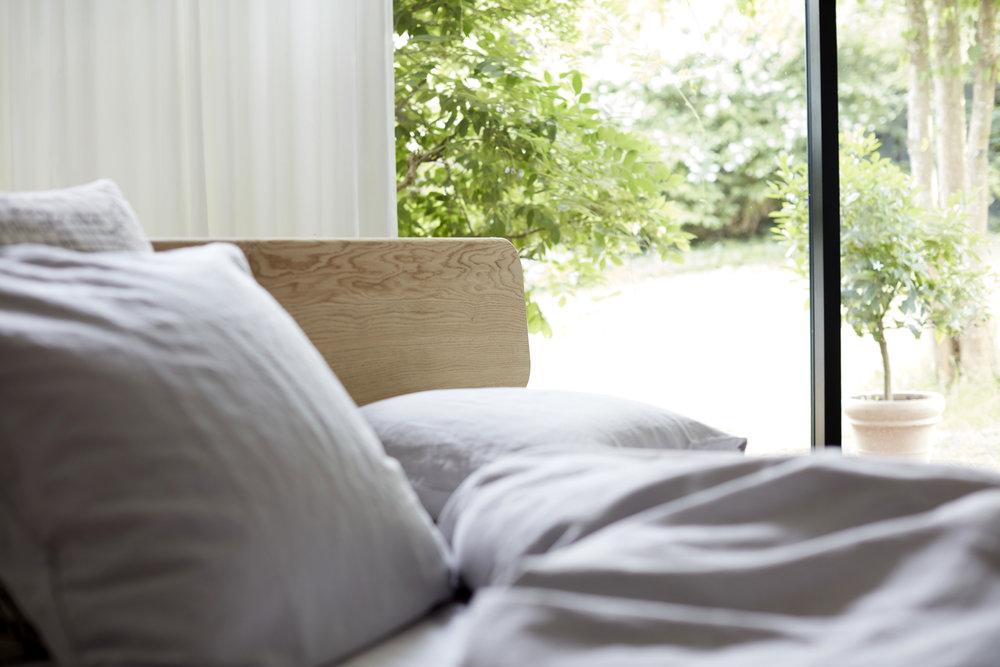 Alken bed in bedroom.jpg