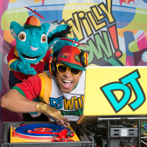 DJ Willy Wow.jpg