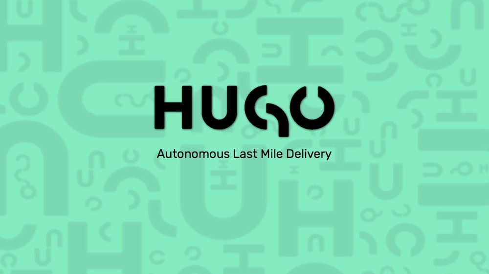 HUGO Pitch Deck28.jpg