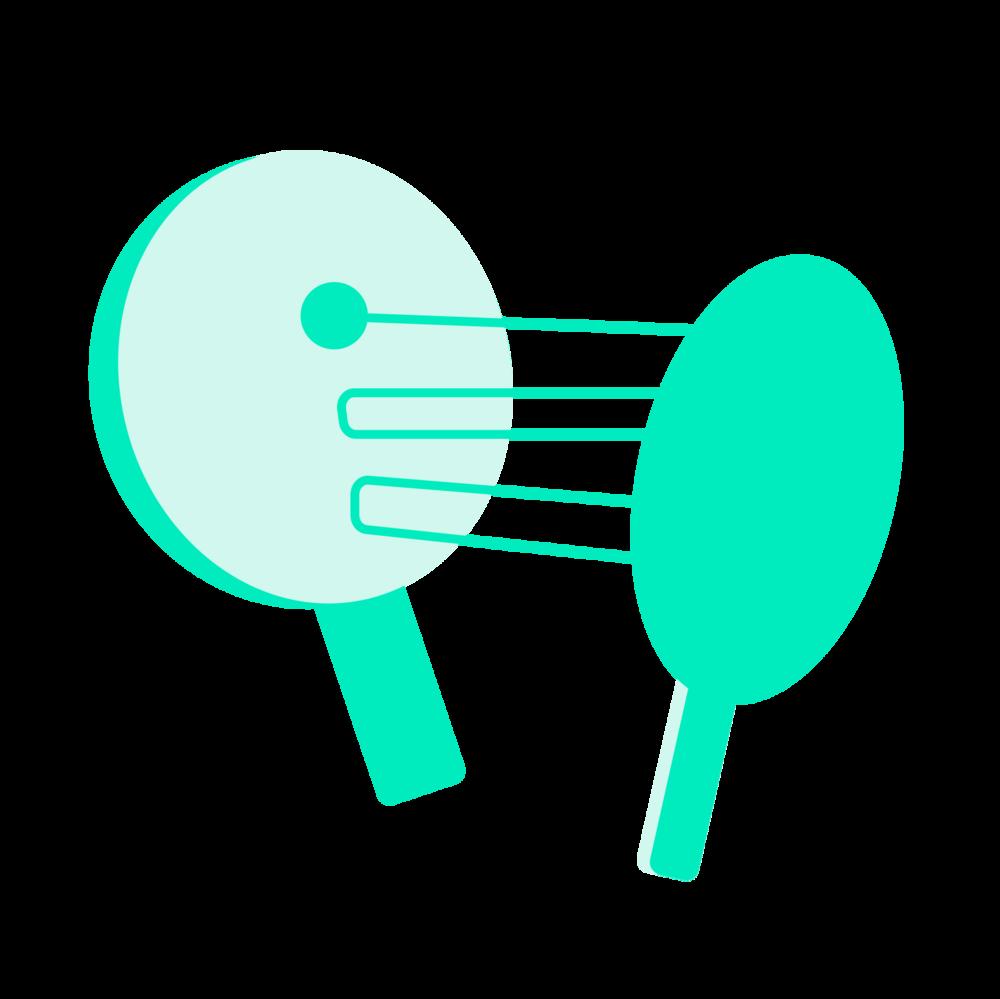 Ping Pong@2x.png