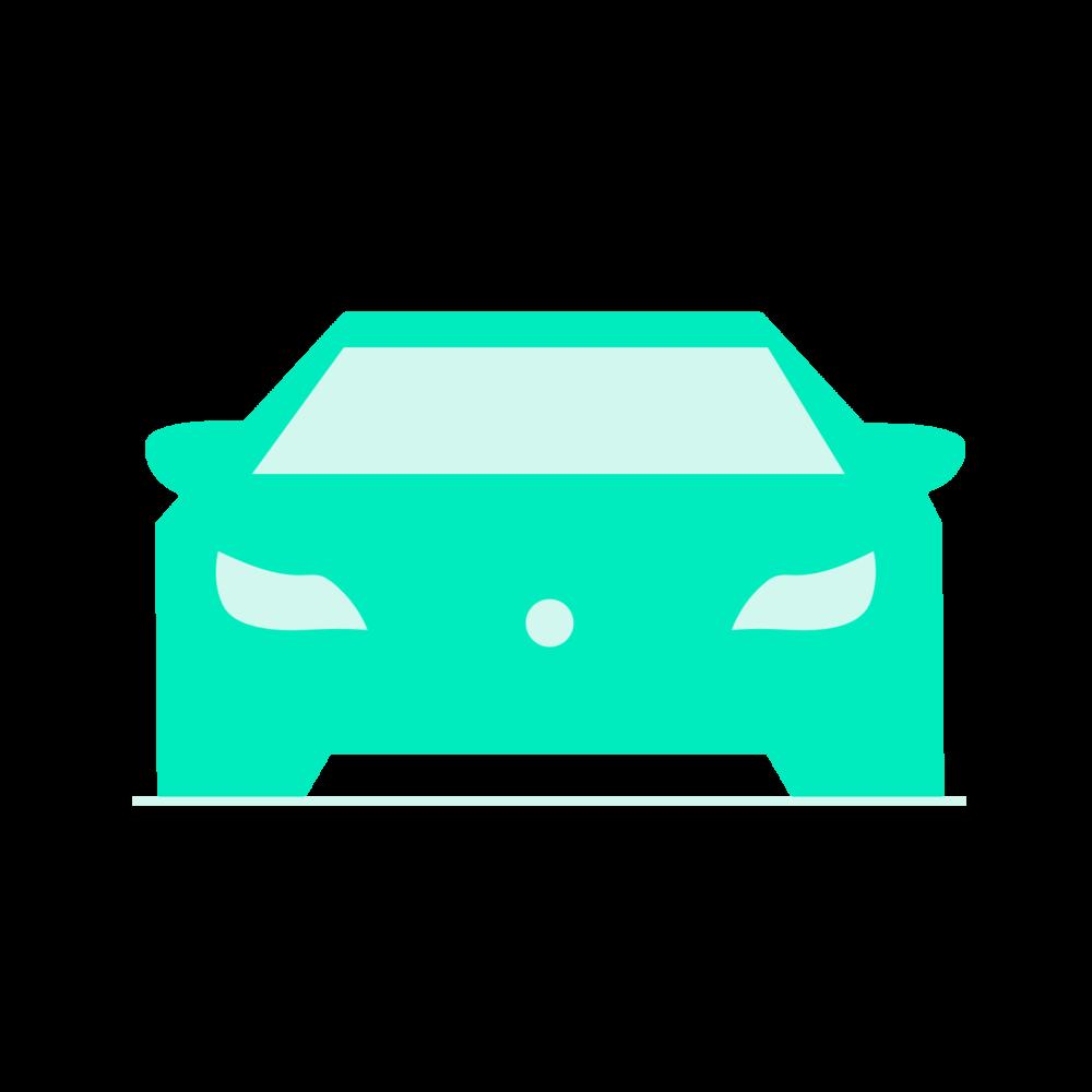 car 5_2@2x.png
