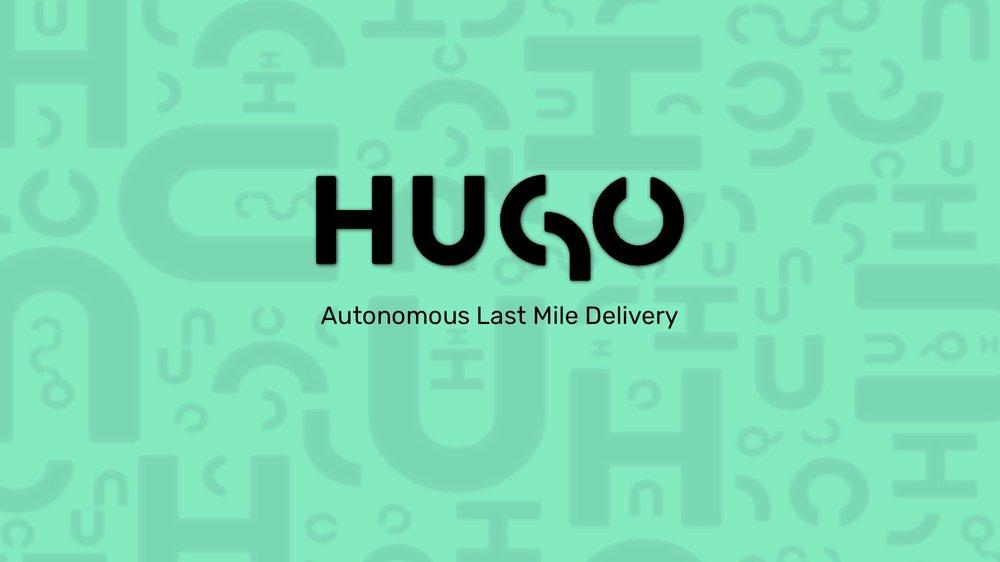 HUGO __ Volvo Trucks.jpg