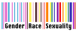 Shame and Racism - I presented on shame and racism at the 4th Barcelona Conference on Gender, Race, and Sexuality.