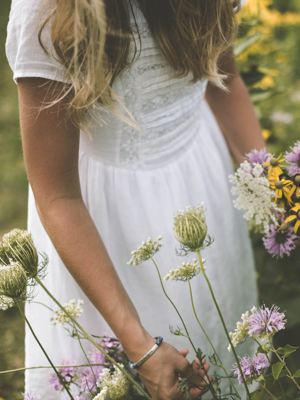 carina-about-flowerpicking-Hand-picking-of-Wildflowers.jpg