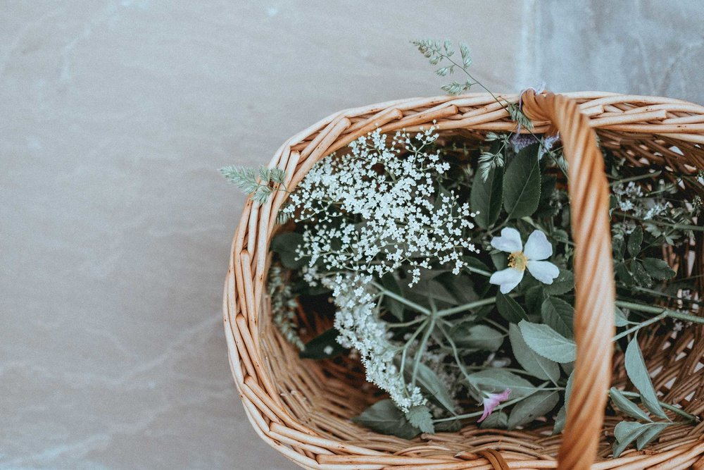 carina-about-flowerbasket-Flowers-in-the-basket.jpg