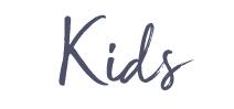KidslogoBlue.jpg