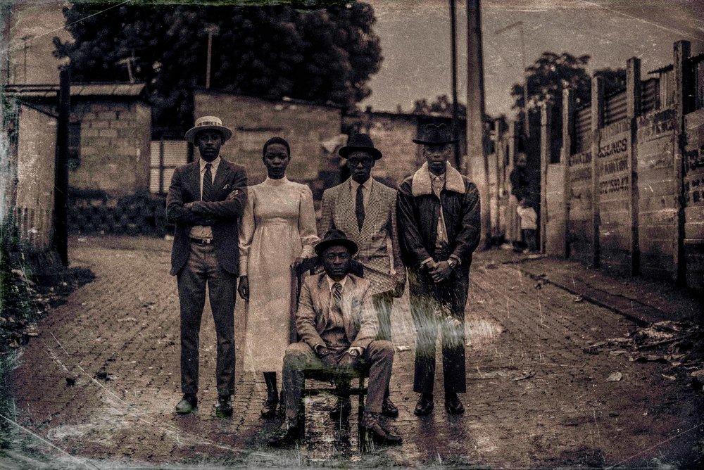 BLACK-HISTORY-MARCH.jpg