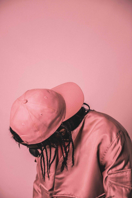 Pink Lemonade0145.JPG