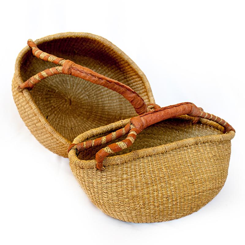 Basket_01.jpg