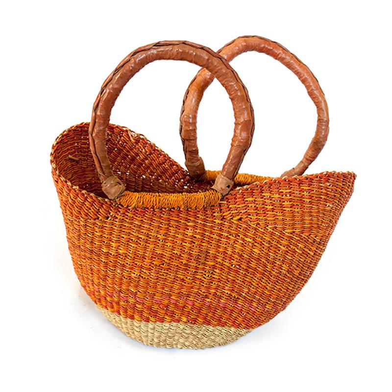 Basket_07.jpg