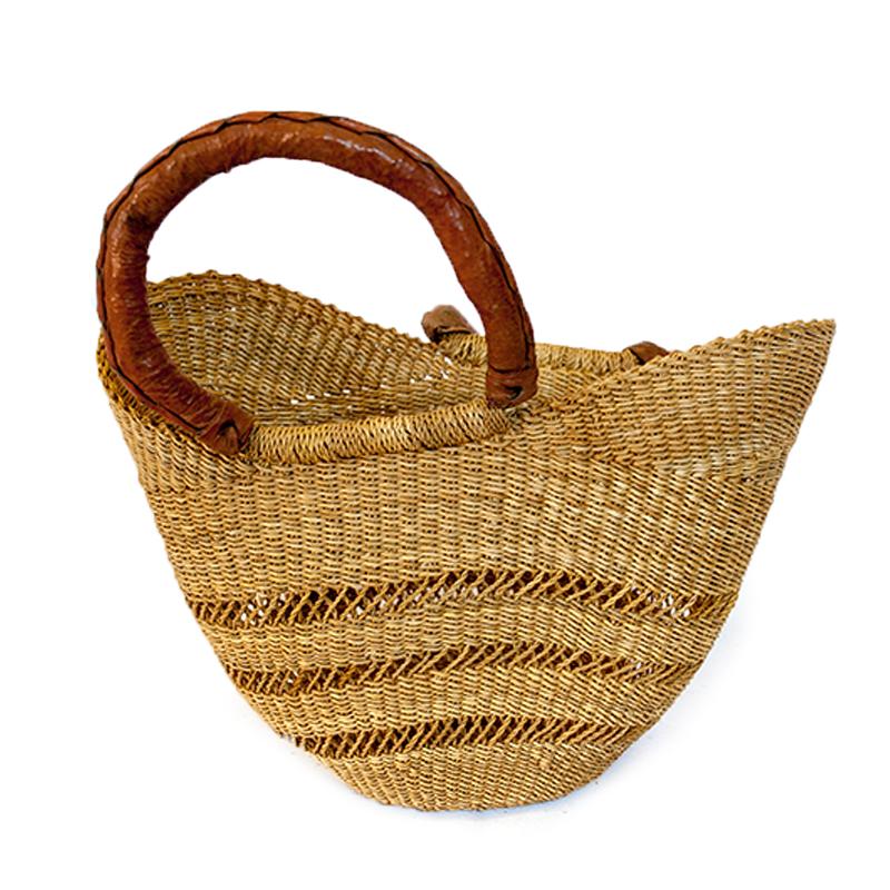 Basket_13.jpg