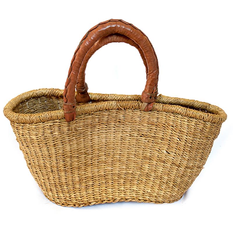 Basket_18.jpg