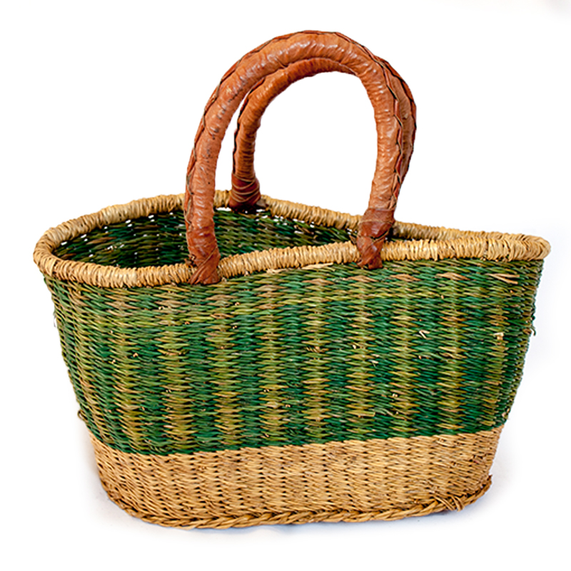 Basket_19.jpg