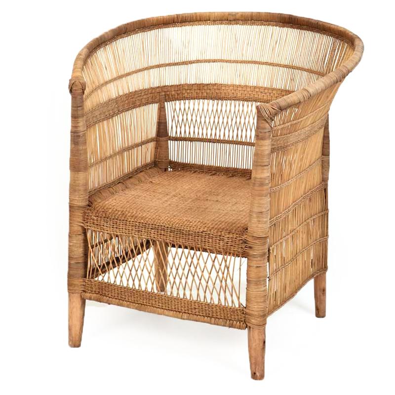 furniture_11.jpg