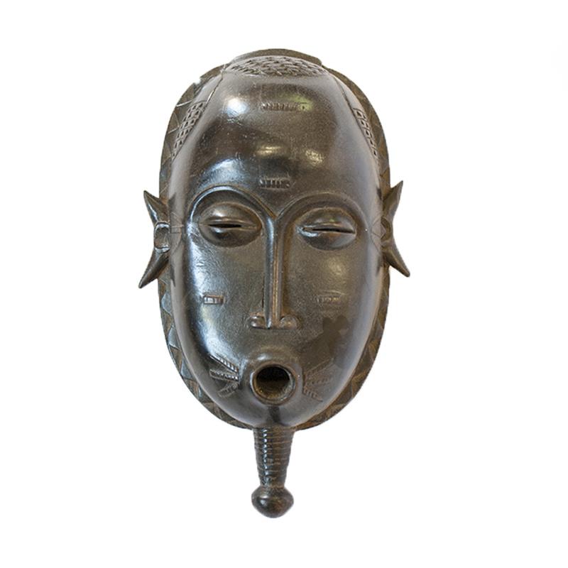 masks_16.jpg
