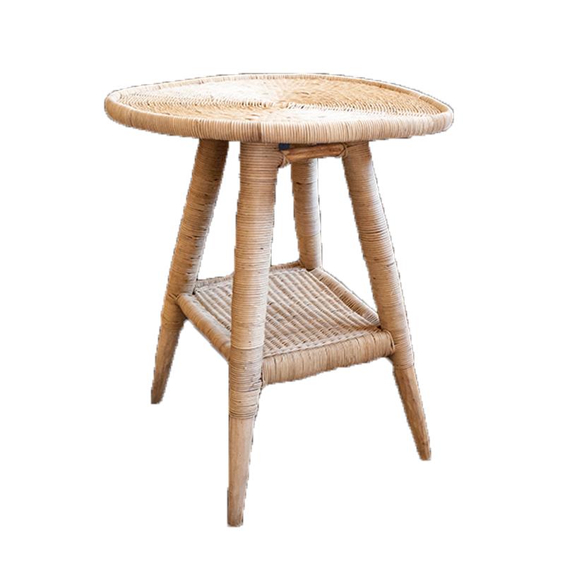 furniture_03.jpg