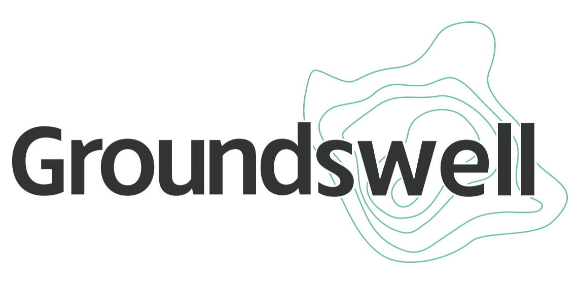 Groundswell - Property Consultants