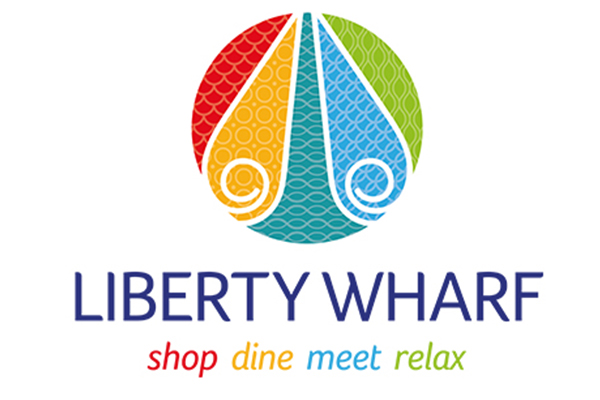liberty wharf.jpg