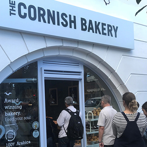 cornish gib new.jpg