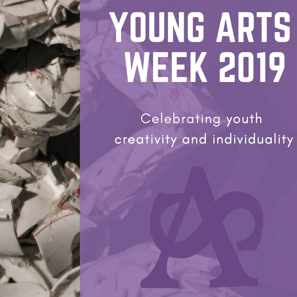 Young+Arts+Week+2019+Website+2.jpg